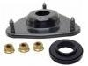 Strut Mount:MR491431